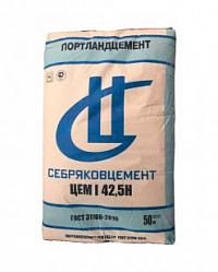 Куплю оптом цемент в москве житомир бетон купить